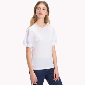 Camiseta-Detalhe-Cetim-Manga---PP