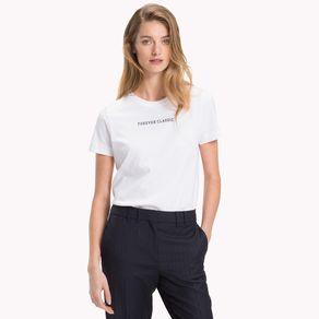 Camiseta-Slogan-Dreamer---PP