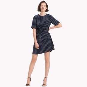 Vestido-Risca-De-Giz-Detalhe-No-Frontal-Gola-C---34