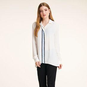 Camisa-Lisa-Manga-Longa-Com-Faixa-Central