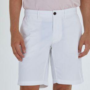 Shorts-Twill-Liso-Bolso-Faca---40