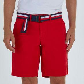 Shorts-Twill-Liso-Com-Cinto-Listrado-Bolso-Faca---40