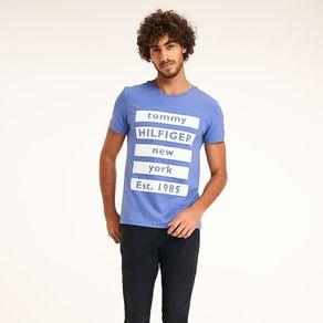 Camiseta-Masculina-Gola-C-Estampada---P