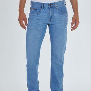 Calca-Jeans-Clara-Slim-Fit---42