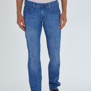 Calca-Jeans-Clara-Modelagem-Intermediaria---40