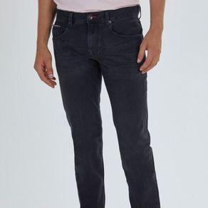 Calca-Jeans-Preta-Modelagem-Intermediaria---40