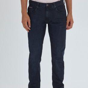 Calca-Jeans-Escura-Slim-Fit---48