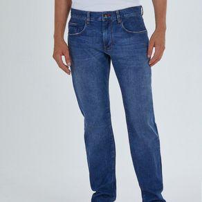 Calca-Jeans-Estonada-Regular-Fit---40