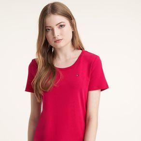 Camiseta-Basica-Lisa-Logo-Gola-C---PP