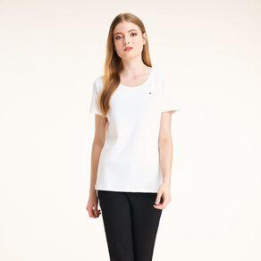 Camiseta-Basica-Lisa-Logo-Gola-C---GG
