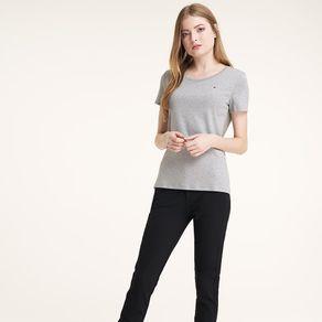 Camiseta-Basica-Lisa-Logo-Gola-C---M