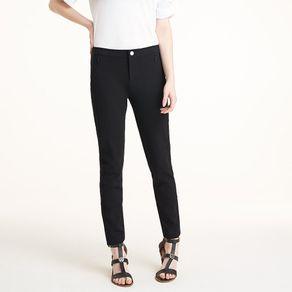 Calca-Legging-Regular-Com-Ziper---34