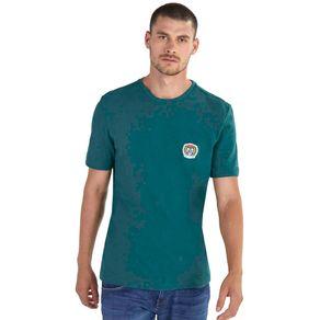 Tommy-Camiseta-Masculina-Gola-C-Brasao-Bordado---P