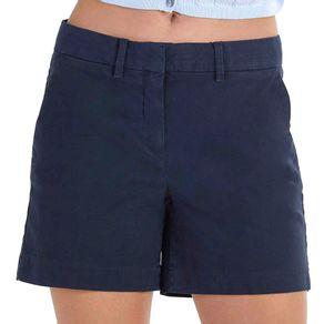 Tommy-Shorts-Chino-Liso-Bolso-Faca---36