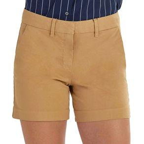 Tommy-Shorts-Chino-Liso-Bolso-Faca---34