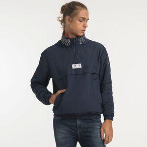 Tommy-Jeans--Power-Jacket--Detalhe-Ziper-Decote
