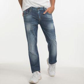 Tommy-Jeans-Calca-Jeans-Escura-Original-Straight-Ryan
