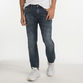 Tommy-Jeans-Calca-Jeans-Slim-Scanton