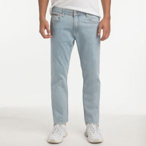 Tommy-Jeans-Calca-Jeans-Clara-Original-Straight-Ryan