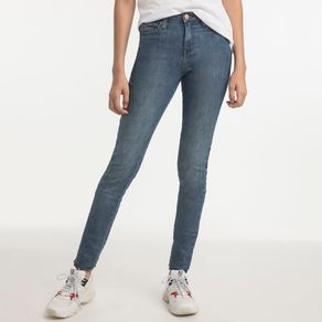Tommy-Jeans-Calca-Jeans-Mid-Rise-Skinny-Nora-Faixa-Lateral--Tommy-Jeans-