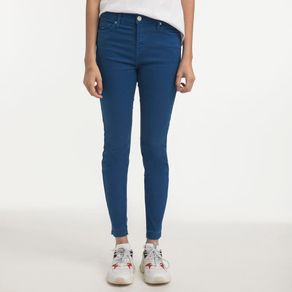 Tommy-Jeans-Calca-Jeans-Azul-Mid-Rise-Skinny-Nora-7-8