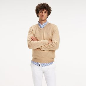 Tommy-Sueter-Liso-Gola-V