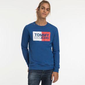 TJDM0DM06769_TH434