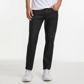 Tommy-Calca-Jeans-Preta-Denton