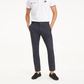 Mercedes-Formula-1-Calca-Chino-Bolso-Faca