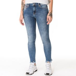 Tommy-Jeans-Calca-Jeans-Feminina-Modelagem-Skinny-Barra-Cropped-E-Cintura-Regular