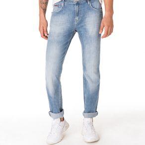 Tommy-Calca-Jeans-Masculina-Modelagem-Reta