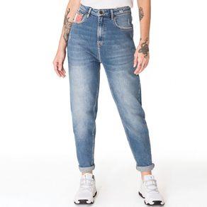 Tommy-Jeans-Calca-Jeans-Feminina-Modelagem-Mom-E-Cintura-Alta
