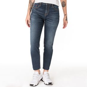 Tommy-Jeans-Calca-Jeans-Feminina-Modelagem-Slim-Barra-Cropped-E-Cintura-Alta
