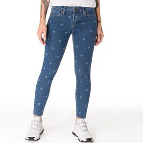 Tommy-Jeans-Calca-Jeans-Feminina-Modelagem-Super-Skinny-E-Cintura-Alta-
