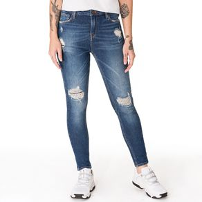 Tommy-Jeans-Calca-Jeans-Feminina-Modelagem-Skinny-E-Cintura-Alta