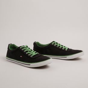 Tommy-Tenis-Masculino-Canvas