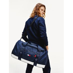 Tommy-Duffle-