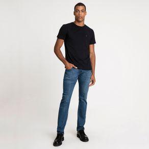 Tommy-Camiseta-Regular-Essential