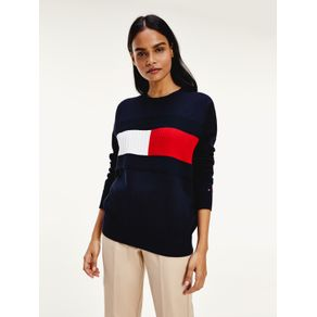 Tommy-Sueter-Flag