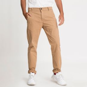 Tommy-Jeans-Calca-Chino-Slim