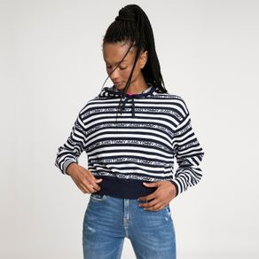 Tommy-Jeans-Sueter-Cropped-Stripe