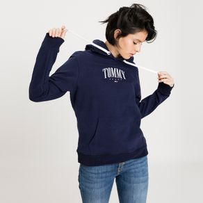 Tommy-Jeans-Moletom-Logo-Hoodie