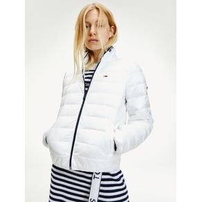 Tommy-Jeansjaqueta-Quilted