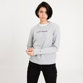 Tommy-Jeans-Moletom-Logo