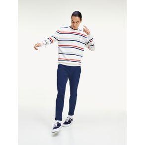 Tommy-Jeans-Sueter-Stripe