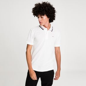 Tommy-Jeans-Polo-Regular-Tipped