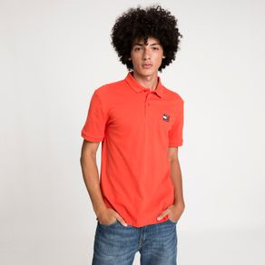 Tommy-Jeans-Polo-Regular-Badge