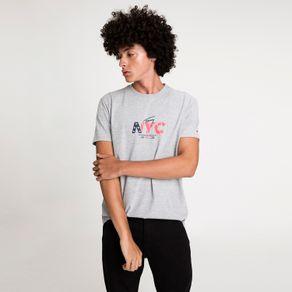 Tommy-Jeans-Camiseta-Regular-Nyc-Logo