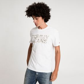 Tommy-Jeans-Camiseta-Regular-Ground