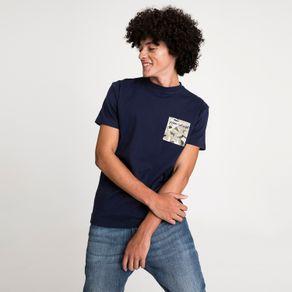 Tommy-Jeans-Camiseta-Regular-Contrast-Pocket